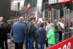 Abschluss_Fußi_Camp_Leverkusen0003kl