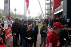 Abschluss_Fußi_Camp_Leverkusen0004kl