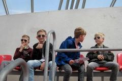 Abschluss_Fußi_Camp_Leverkusen0009kl