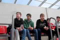 Abschluss_Fußi_Camp_Leverkusen0010kl