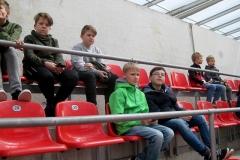 Abschluss_Fußi_Camp_Leverkusen0012kl