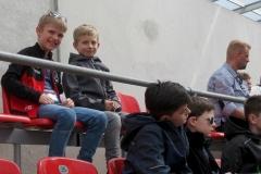 Abschluss_Fußi_Camp_Leverkusen0014kl