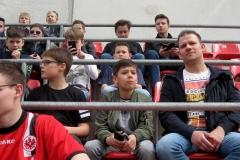 Abschluss_Fußi_Camp_Leverkusen0019kl