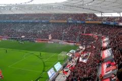 Abschluss_Fußi_Camp_Leverkusen0025kl