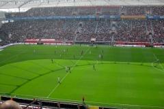 Abschluss_Fußi_Camp_Leverkusen0026kl