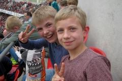 Abschluss_Fußi_Camp_Leverkusen0030kl