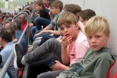 Abschluss_Fußi_Camp_Leverkusen0032kl