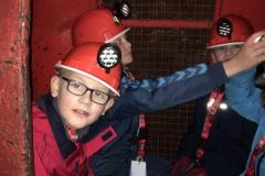 Bergwerk_Kleinenbremen  (10)