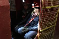Bergwerk_Kleinenbremen  (11)
