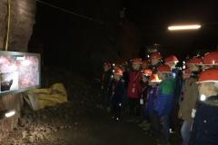 Bergwerk_Kleinenbremen  (12)