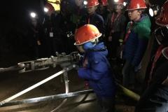 Bergwerk_Kleinenbremen  (13)