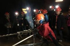 Bergwerk_Kleinenbremen  (14)