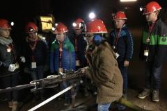 Bergwerk_Kleinenbremen  (15)