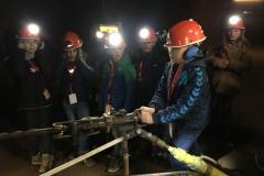 Bergwerk_Kleinenbremen  (16)