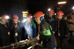 Bergwerk_Kleinenbremen  (17)