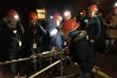 Bergwerk_Kleinenbremen  (18)