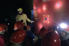 Bergwerk_Kleinenbremen  (19)
