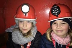 Bergwerk_Kleinenbremen  (20)