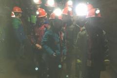 Bergwerk_Kleinenbremen  (21)