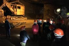 Bergwerk_Kleinenbremen  (25)