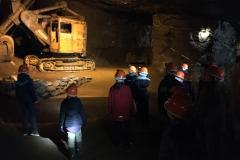 Bergwerk_Kleinenbremen  (26)