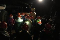 Bergwerk_Kleinenbremen  (27)
