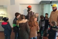 Bergwerk_Kleinenbremen  (3)
