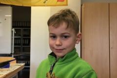 Bergwerk_Kleinenbremen  (37)