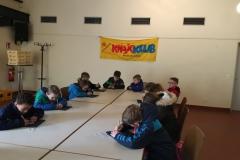 Bergwerk_Kleinenbremen  (4)