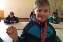 Bergwerk_Kleinenbremen  (5)