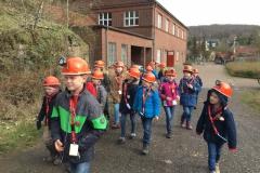 Bergwerk_Kleinenbremen  (6)
