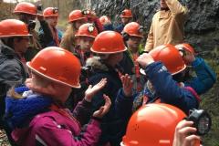 Bergwerk_Kleinenbremen  (7)