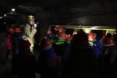 Bergwerk_Kleinenbremen  (8)