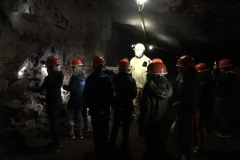 Bergwerk 6