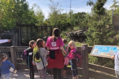 Zoo_Hannover (2)