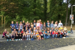 Zoo_Hannover (26)