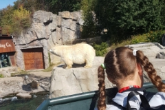 Zoo_Hannover (28)