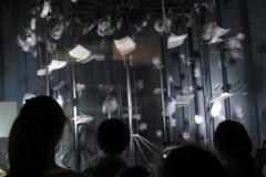Phaeno 2
