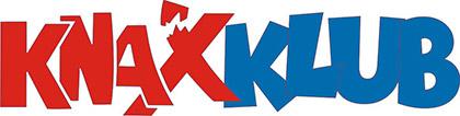 KnaxKlub