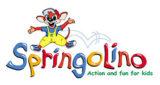 Logo Springolino