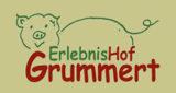 Logo Grummert