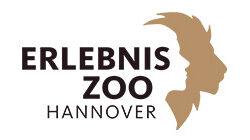 Logo Zoo Hannover