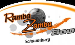 Rambazambabowllogo Left