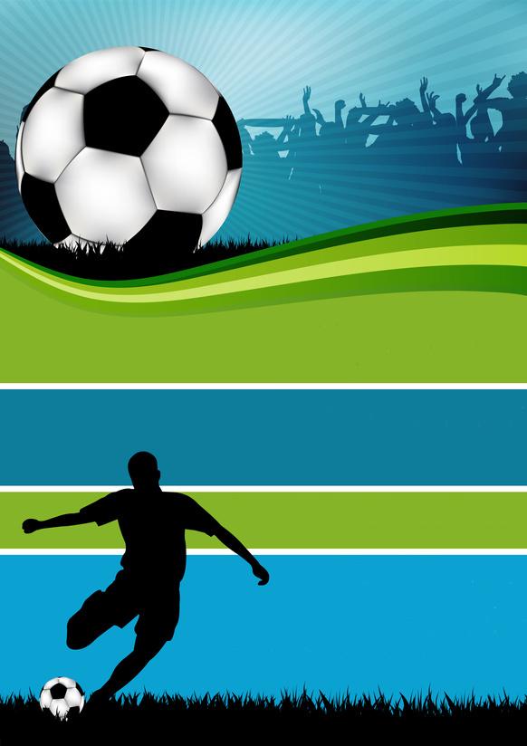 """""""Fußball-Camp"""" im Weserstadion Minden"""