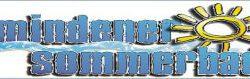 Sommerbad.Logo Kopie.png