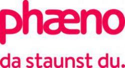 Logo Phaeno Slogan1 4c
