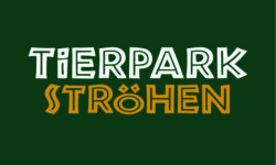 Logo Tierpark Ströhen