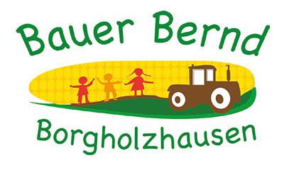 Action-Erlebnistag bei Bauer Bernd/Leider ausgebucht!